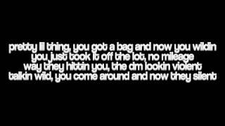 Chris Brown No Guidance Ft Drake