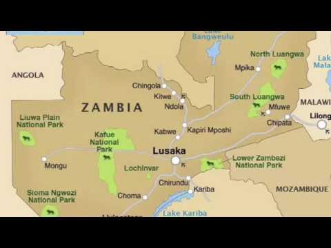 Serenje kalindula band - mwalufya intambi mwebakashana (Wisdom Destroyer Nkhandu) Zambia kalindula