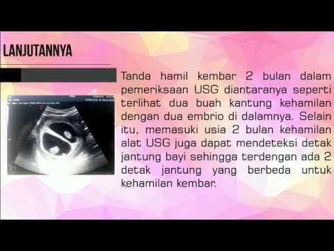 Kelab Ibu Hamil Dan Menyusu Bayi Tanda2 Kehamilan Kembar Anda Bertanya Tanya Tentang Tanda Tanda Kehamilan Kembar Hampir Setiap Ibu Hamil Di Dunia Terlintas Dalam Pikiran Mereka Bahwa Mungkin Ada Bayi Kembar Di