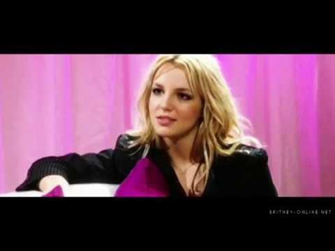 Britney Spears - CD UK (2003 Full Interview)