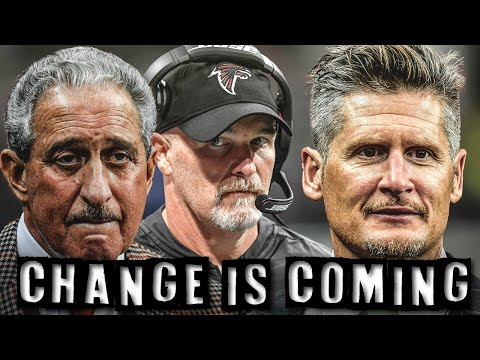 Falcons vs Cardinals: Refs Didn't Help Quinn's Case To Keep His Job