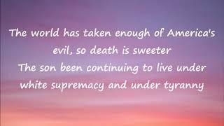 Busta Rhymes- E.L.E. 2 The Wrath of God (extended lyrics)