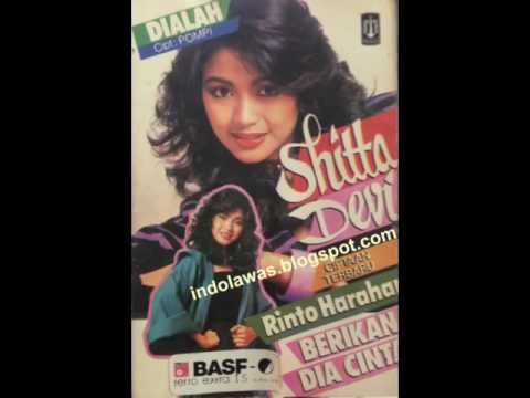 [Full Album] Best of Shitta Devi