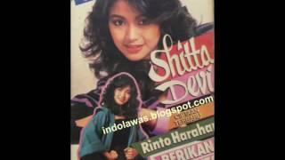 Download Mp3  Full Album  Best Of Shitta Devi