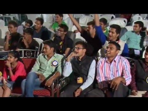 Vipul Mori  Best comedy Shayari 2018  New funny hindi shayari New Shayari 2018