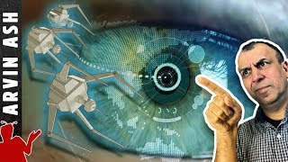 10 Future Predictions to Blow Your Mind from World's Best Futurists