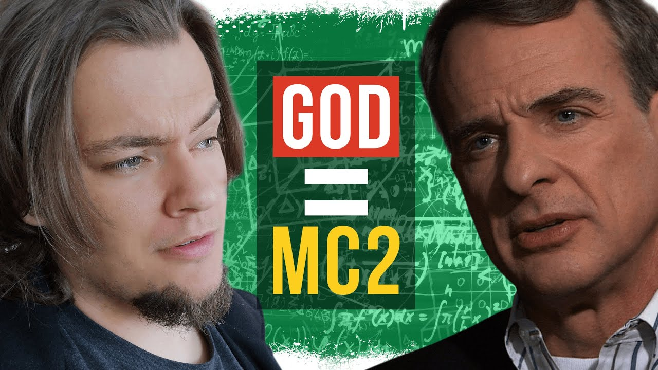 Craig's Mathematical Argument for the Existence of God DEBUNKED