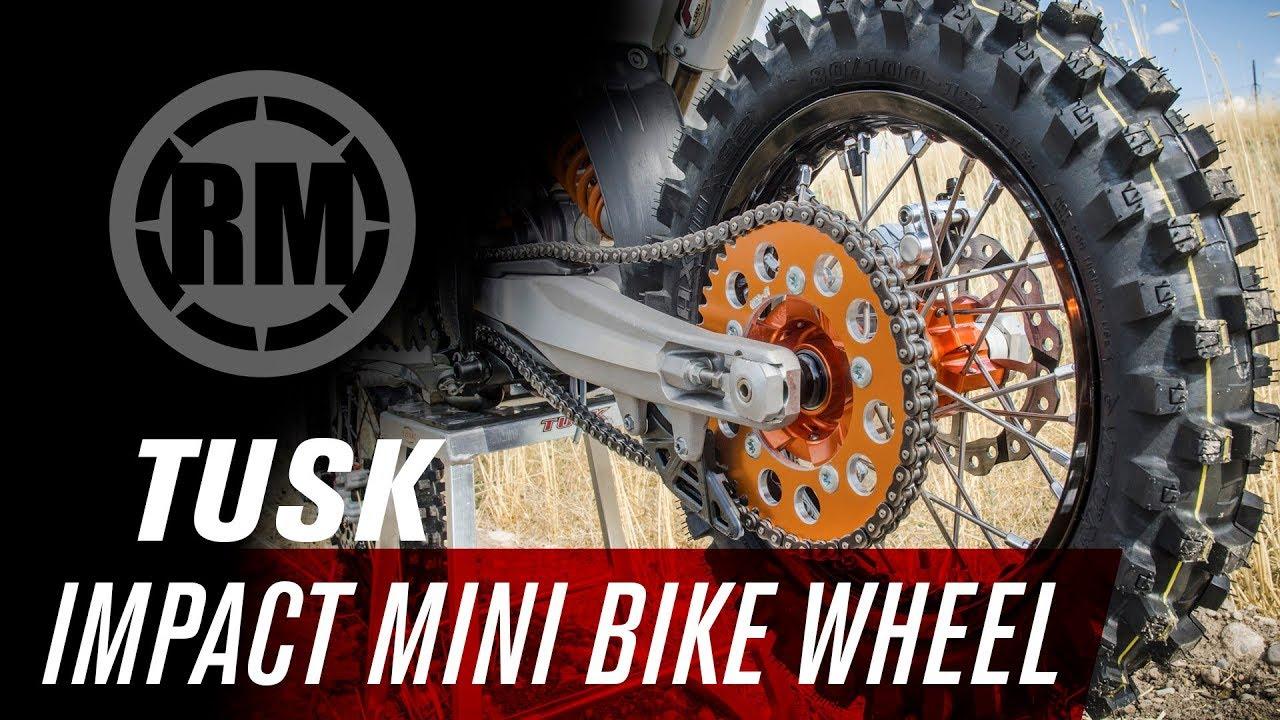 "Rim Lock 2.15/"" Fit CRF450 KTM YZ450F KX450F CR250 YZ250 Motorcycle Motocross"