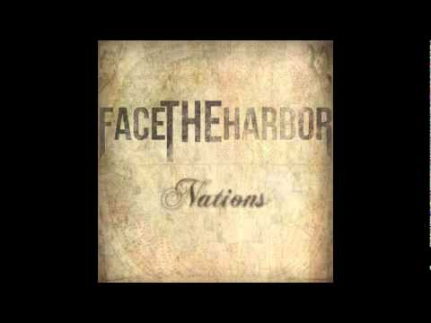 Face the Harbor - Make Me Fall