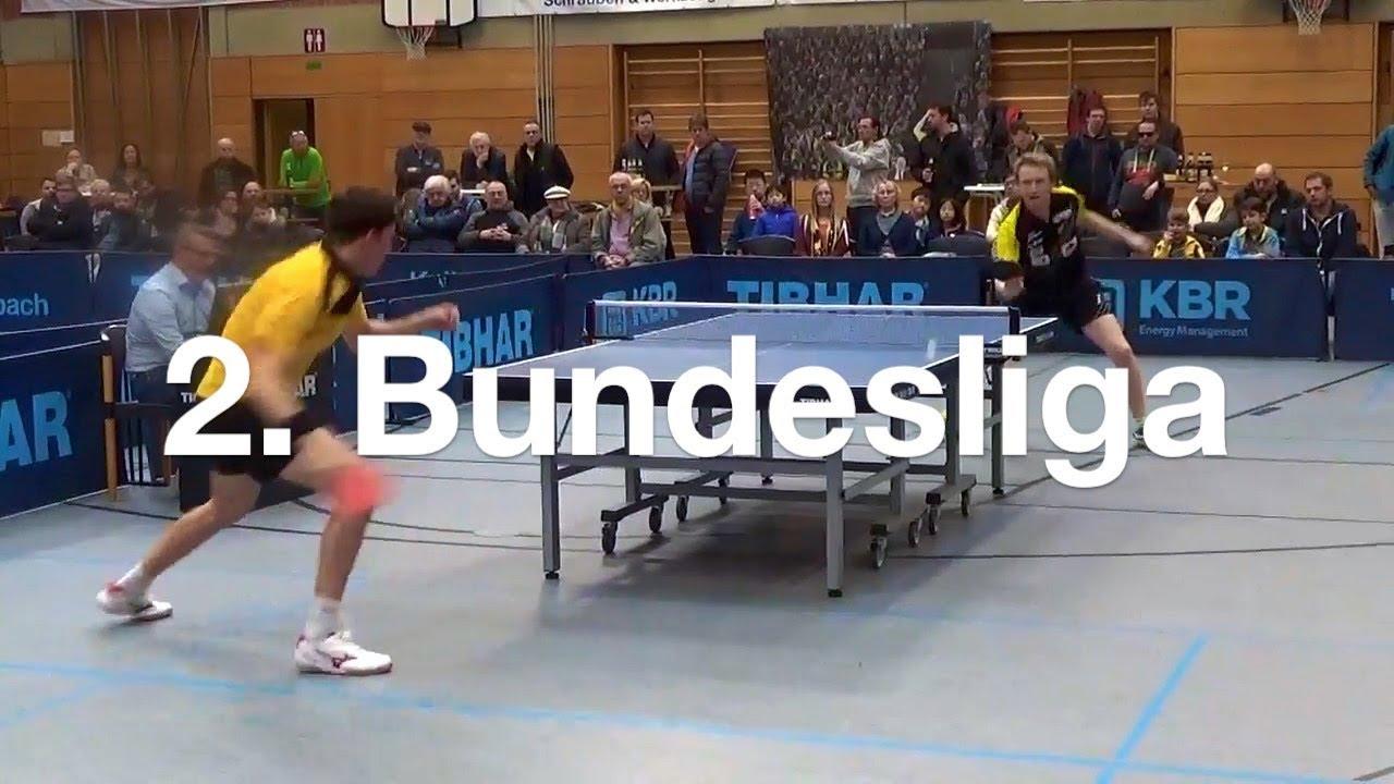 Tv 2 Bundesliga