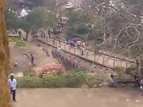 Udaygiri and Khandagiri Caves video 2013 02 17 16 22 27