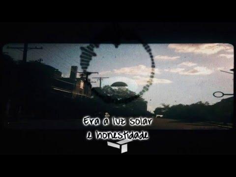 EDEN - End Credits / Créditos Finais (Feat. Leah Kelly) (Legendado)