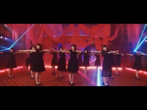 【MV】TruePurpose(Short ver.) / NMB48 Team M[公式]