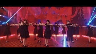 Team M(NMB48) - True Purpose