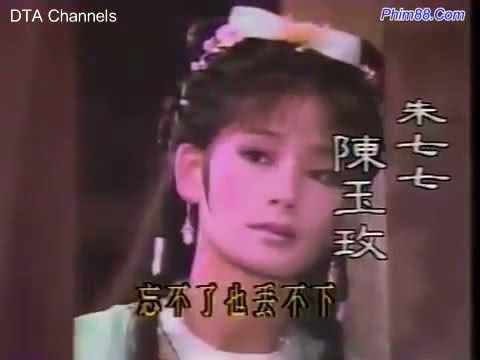 [Trailer]Võ Lâm Ngoại Sử 1986[Link phim full trong phần mô tả]