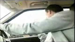 Steven Gerrard - How D'ya Spell Craig?