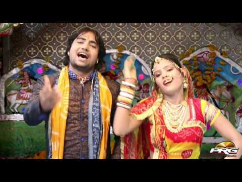 Tejaji Re Dhol Nagada Baje | Tejaji DJ Song 2016 | Badari Choudhry | Rajasthani New DJ Songs