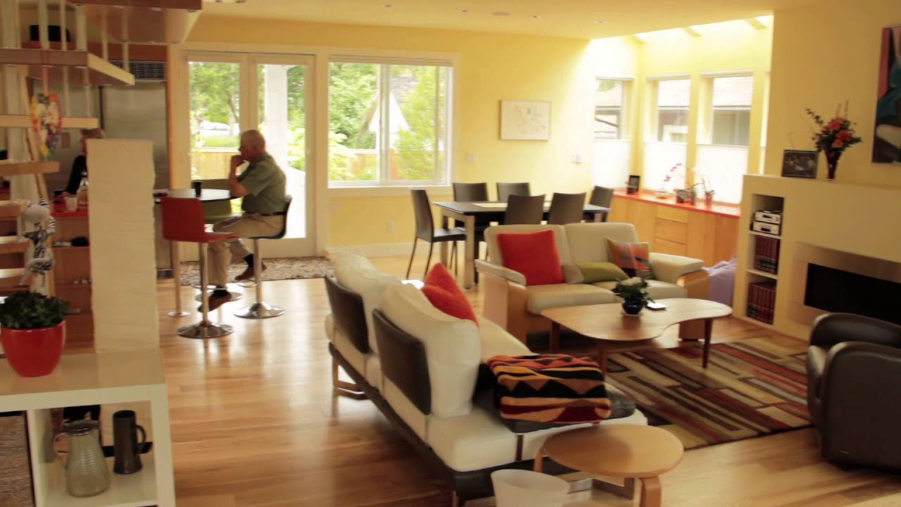 Ubuildit Homestyling Design Testimonial Seattle Anne And Ron