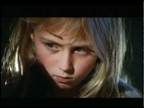 Trailer do filme Os Xeretas