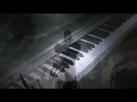 "Dishonored - Main theme + ""Honor for All"" (Piano cover)"