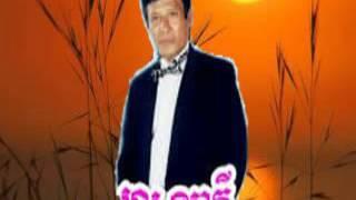 ឲ្យបងសុំស្រលាញផង - ហូរ ឡាវី - oy bong som srolang phorng by hour lavy