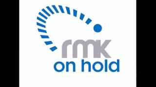 RMK ON HOLD OCT 17