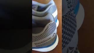 Reebok Athletic Shoes Size 13
