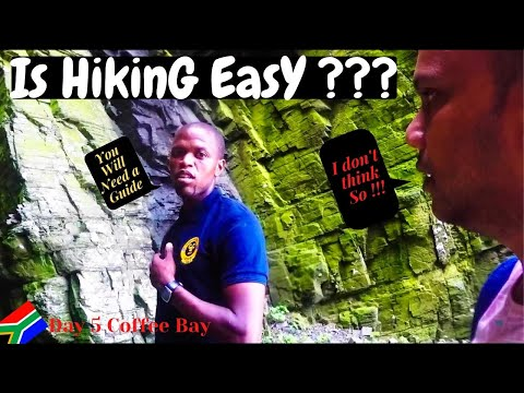 mapuzi-caves-|-hiking-experience-|-coffee-bay-|-garden-route-|-south-africa