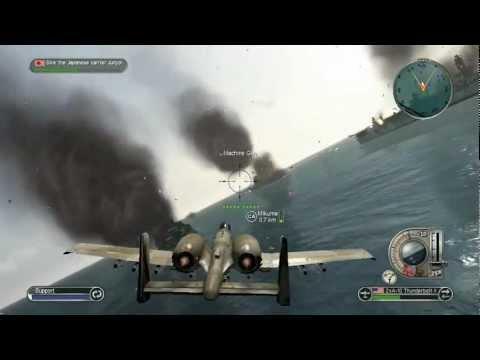 скачать игру battlestations pacific 2013