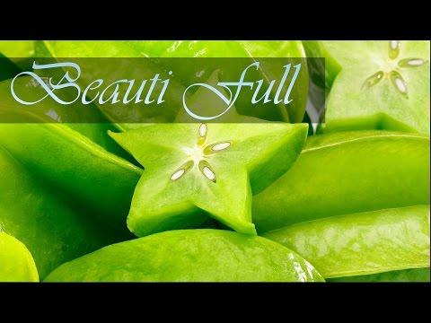 Экзотические фрукты | Обои для рабочего стола