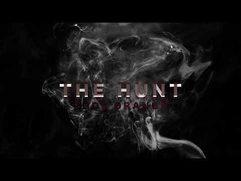 Download Code Orange - The Hunt feat. Corey Taylor Mp4 baru