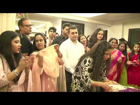 Salman Khan's Ganpati Visarjan 2016  ...