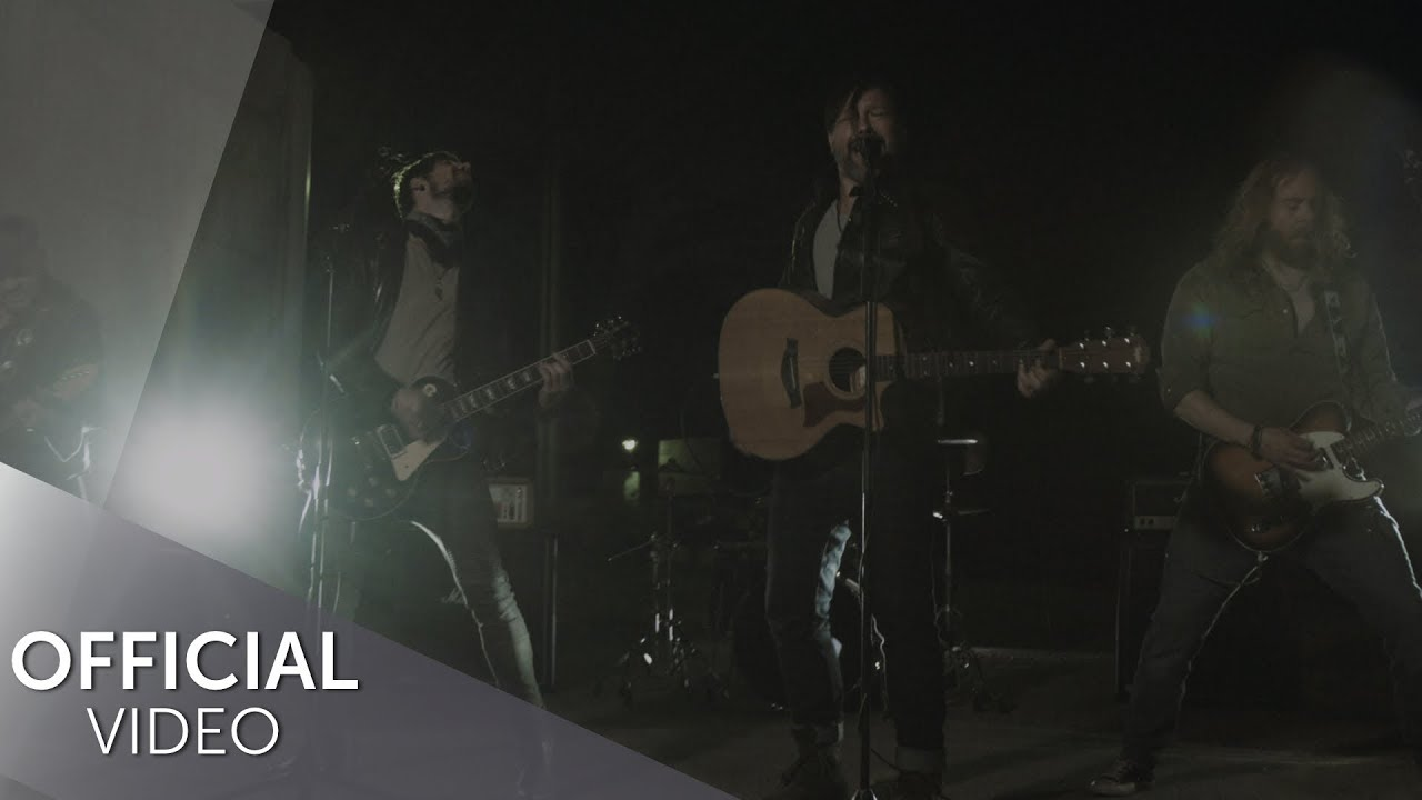 Download Brenner - Alles Was Ich Will (Official Video)