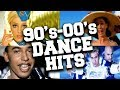 90 Hits Of The 90 S