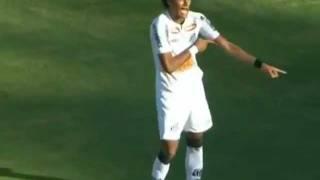 João Lucas & Marcelo - Eu quero tchu, Eu quero tcha (Hit do Neymar)