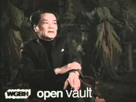 Ngo Dinh Luyen (Open Vault 1979)