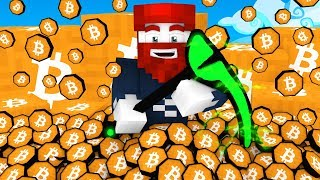 Ich entdecke Crypto OP Blöcke 💰