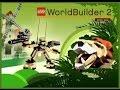 Lego World Builder 2 (Part 1)
