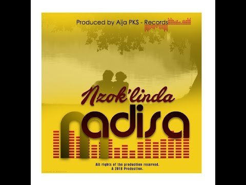 Madisa - #Nzoklinda (Prod By Aija - PKS Records)
