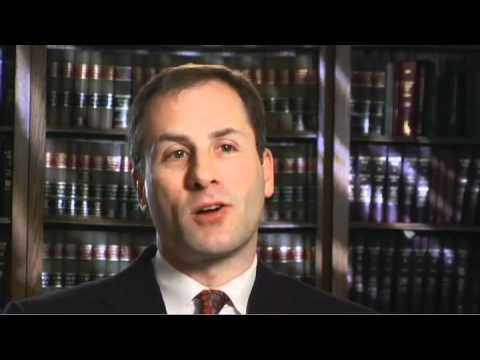 Boston MA Drug Charge Defense Lawyer