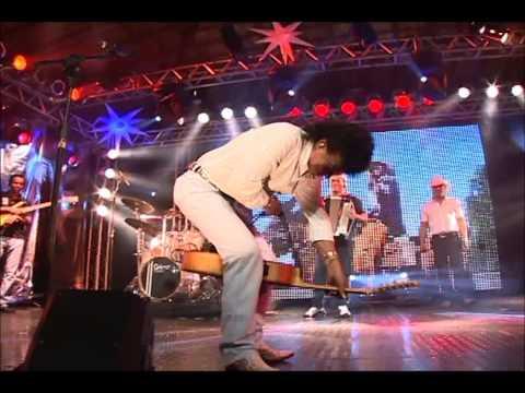 Delley Brincando com a Viola (DVD AO VIVO)