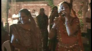 Wedding Song (Banna Banni)_ Singer Malini Awasthi