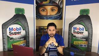 ¡Hoy en A Puro Motor con JH Tarmac promociones de Buen Fin en las Agencias!