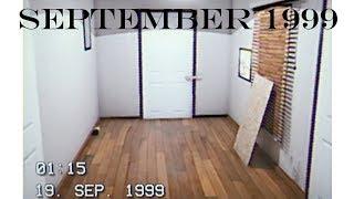 Found Footage-Horror im Kurzformat: September 1999 [Let's Play / Deutsch]