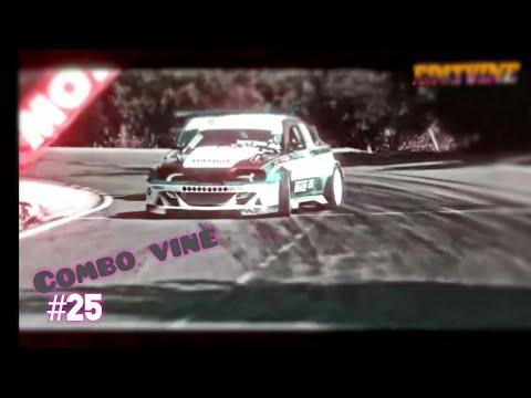 🔥ЭТИ ПЕСНИ ИЩУТ ВСЕ✔🔥Combo Vine #25(треки в описании)