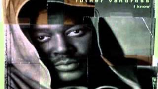 Luther Vandross ~ I