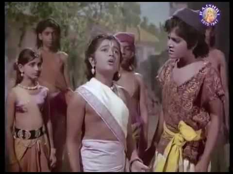 Marne wala hai bhagwan bachane aala hai bhagwan.