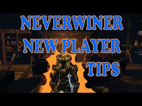 Neverwinter | 12