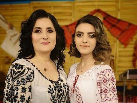 Marina Bucosu si Marina Cojocaru │Super Reflex 2019 │SARBE 2019 │Muzica de petrecere 2019