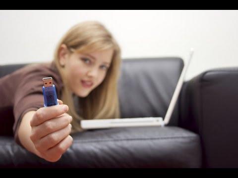 datenrettung sd karte sdhc cf usb stick wird nicht erkannt nand flash reader fotos. Black Bedroom Furniture Sets. Home Design Ideas